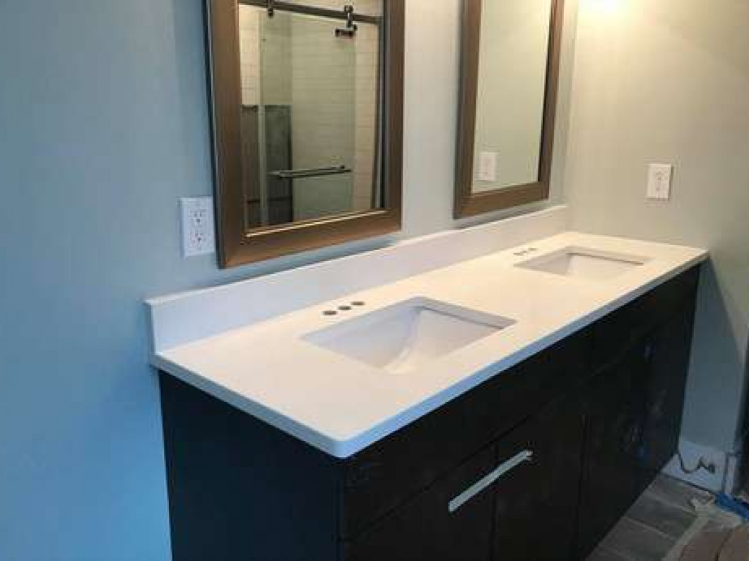 Need Commercial Granite Countertops?